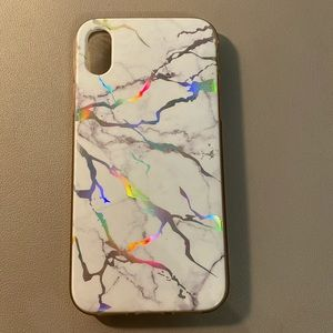 iPhone X or Xs case
